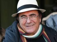 Восстановившийся после болезни Аль Бано выступит в Москве 28 июня
