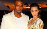 СМИ назвали сумму, которую Уэст и Кардашьян заплатят суррогатной матери