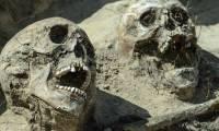 В Польше найдено захоронение «кричащих» русских солдат