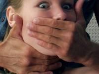 Хабаровского опекуна заподозрили в более 700 случаях насилия над приемными детьми