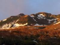 На Курилах третий день ищут туристов, ушедших к вулкану Баранскому