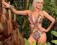 Певица Натали раскрыла секреты своей идеальной фигуры