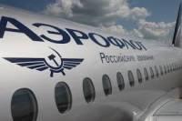 Около 140 пилотов ушли из «Аэрофлота» для работы в Азии