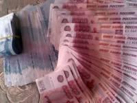 Высокопоставленного чиновника из Подмосковья задержали при попытке дать следователю взятку