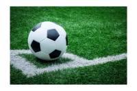 Сборная России по футболу обыграла Венгрию в товарищеском матче