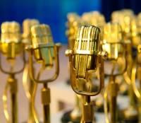 Объявлены победители этого года крупнейшей премии в области радиовещания «Радиомания»
