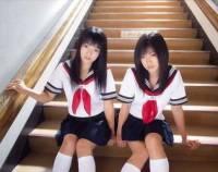 Власти Токио запретили школьницам ходить на свидания за деньги