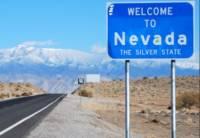 В американской Неваде разрешили продажу марихуаны в «развлекательных» целях