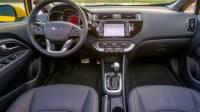 Петербургские власти ведут с Hyundai Motor переговоры о производстве электромобилей