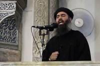 В Пентагоне не смогли подтвердить информацию о гибели главаря ИГ