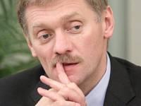 Песков прокомментировал слова Трампа о жесткости на встрече с Путиным