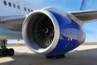На Карибах самолет насмерть «сдул» туристку
