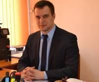 Директора московской школы назначили заместителем министра образования и науки Республики Дагестан