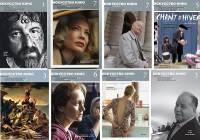На развитие «Искусства кино» за двое суток собрали с помощью краудфандинга более 2 миллионов рублей