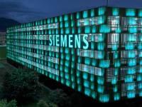 """После истории с поставками турбин Siemens может выйти из СП с """"Силовыми машинами"""""""