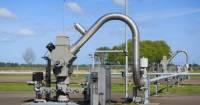 СМИ: Крупнейшее месторождение газа в Европе оказалось на грани закрытия