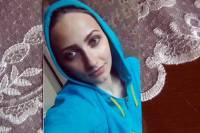Раскрыто местонахождение российской семьи, пытавшейся попасть в Сирию