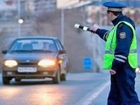 В Якутии инспекторы ГАИ на камеру избили нетрезвого водителя
