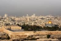 Израильские мусульмане отказываются молиться на Храмовой горе, где установили металлодетекторы