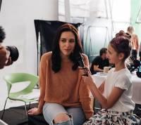 Видеоканал юной Лизы Анохиной рекомендуют известные блогеры