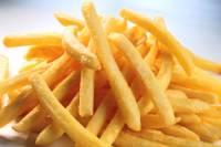 Евросоюз не будет запрещать картофель фри