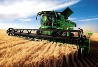 В МИД ФРГ признали провал «хлебного перемирия» в Донбассе