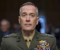Пентагон назвал Россию самой опасной для США страной