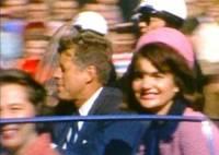 В США рассекретили показания агента КГБ, связанные с покушением на президента Кеннеди