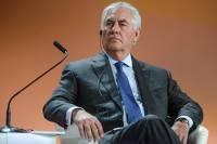 СМИ: Глава Госдепа США может уйти в отставку