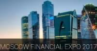 В Москве откроется Форум финансовых технологий