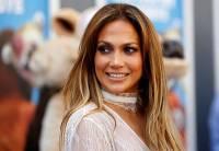 Внешний вид Дженнифер Лопес шокировал ее фанатов