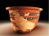 Украина собирается пожаловаться в ЮНЕСКО на выставку крымских артефактов в ГМИИ