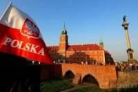 Варшава ответила на запуск санкционной процедуры ЕК