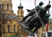 Стало известно, как Россия может ответить Польше на снос памятников
