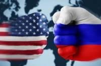 СМИ: новые санкции США ударят больнее по Вашингтону, чем по Москве