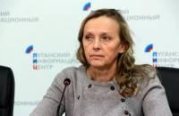 Делегаты России, ДНР и ЛНР покинули переговоры Контактной группы в Минске