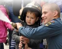 Компания ARCHOS стала партнёром фестиваля для отцов и детей «Папа Фест»