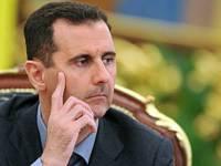 СМИ: США согласятся сохранить власть президента Асада в Сирии