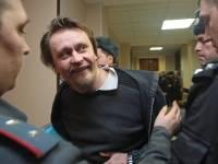 Глава Минюста Чехии заявил, что не выдаст России лидера арт-группы «Война» Воротникова