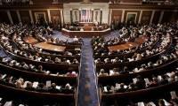 Конгресс США грозит новыми санкциями, обвиняя Москву в нарушении Договора РСМД