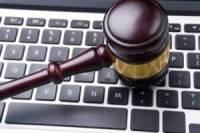 В Китае открылся первый интернет-суд