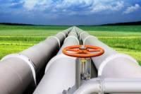 Киев решил обделить украинцев российским газом