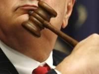 В США суд отказался закрывать дело в отношении режиссера Полански