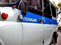 Опубликовано видео с места нападения на прохожих в Сургуте