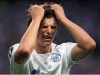 Аршавин скептически высказался о женском футболе