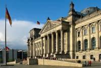 В Берлине вопрос о военных репарациях Польше назвали закрытым