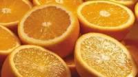 Цена на апельсины в России выросла за год почти на 30%