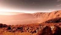 Исследователи обнаружили новые доказательства существования жизни на Марсе