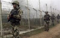 В Индии в перестрелке с боевиками погибли 8 сотрудников службы безопасности