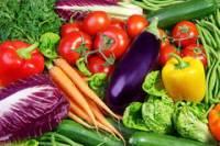 Российский Минсельхоз спрогнозировал спад цен на овощи